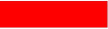 Alfaomega Argentina Logo